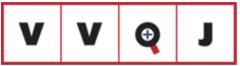 vvoj-logo-kopie
